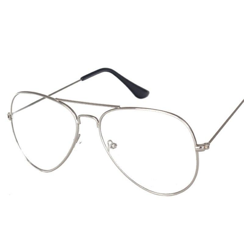 MUM Big Frame One Union Lens Sunglasses Men Women 1DR101-116 Brand Design Sunglass Rivet Fashion Mirror Lens Goggle Oculos
