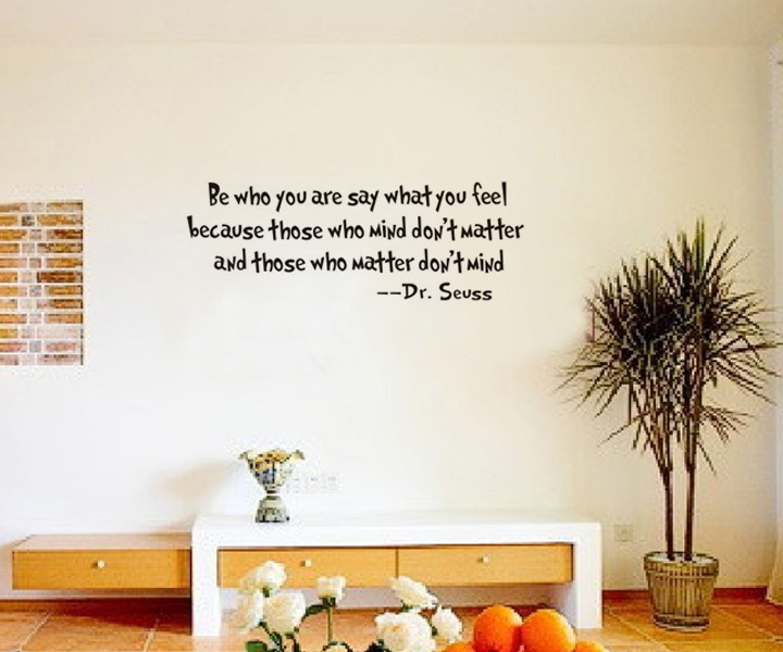Wall Decor Letters compare prices on wall decor letters- online shopping/buy low