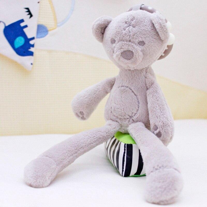 cute-Baby-Crib-Stroller-Toy-Rabbit-Bunny-Bear-Soft-Plush-infant-Doll-Mobile-Bed-Pram-kid-Animal-Hanging-Ring-Ring-Color-Random-5