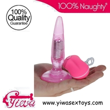 Anal Pleasure Butt Plug -10 Mode Bulbs Probe with Suction-cup base,Best Anal Vibrator anal gay sex toys for beginners,anal hook