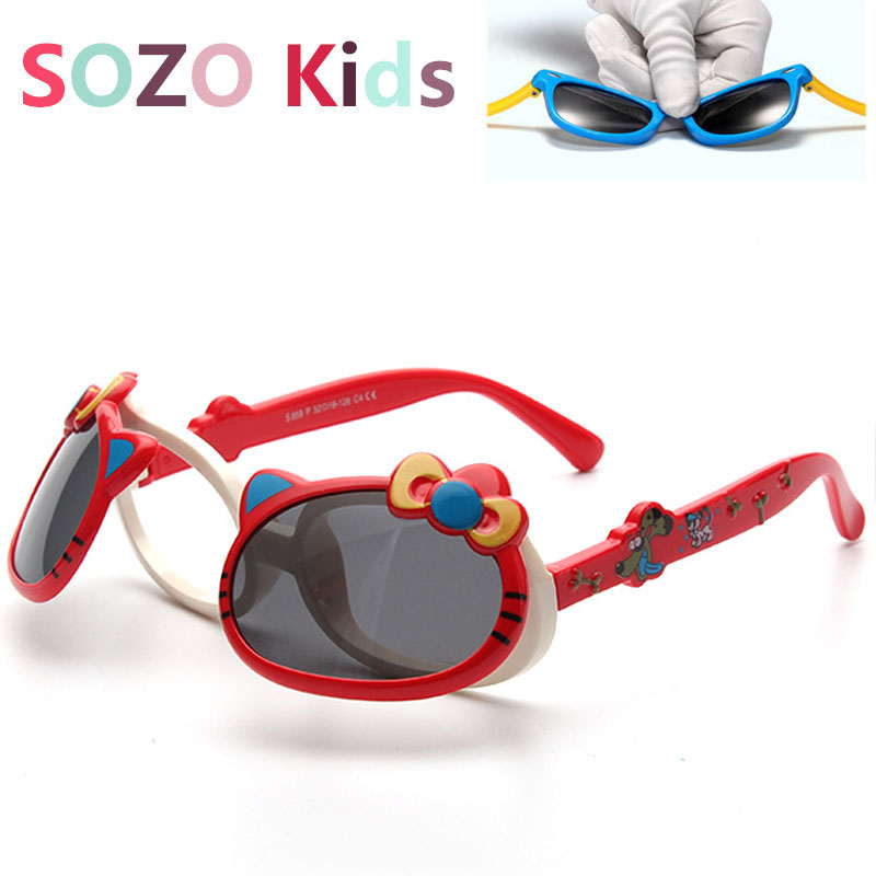 Flip Shade Sunglasses  compare prices on s shades online ping low price