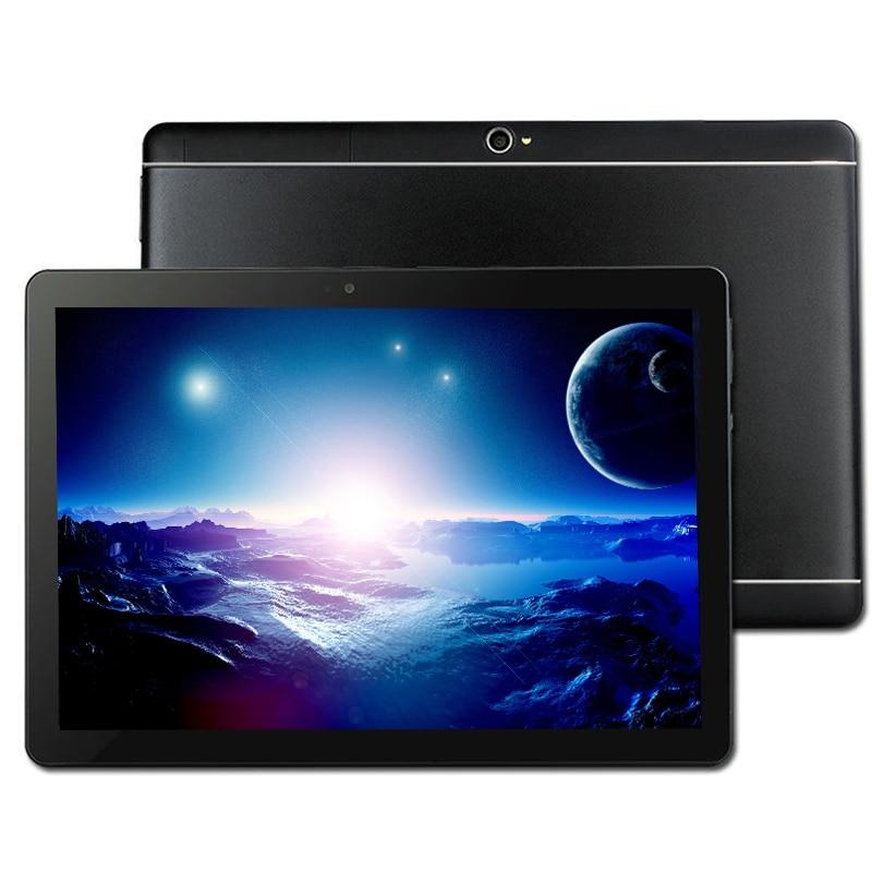 2018 S109 Android 7.0 Smart <font><b>tablet</b></font> pcs android <font><b>tablet</b></font> pc 10.1 inch Octa core <font><b>tablet</b></font> computer Ram 4GB Rom 32GB 64GB 128GB