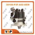 NEW Distributor FOR FITHonda CR-V B20B4 2.0L L4 30100-P3F-A02 1997-1998