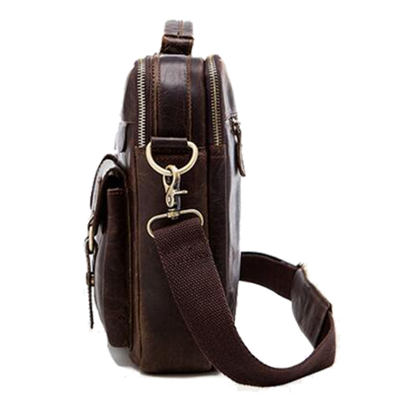 qualidade de marcas famosas homens Tipo de Item : Bolsas