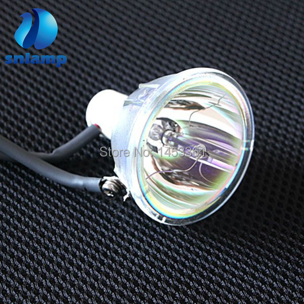 Cheap compatible  projector lamp bulb SHP107/SP-LAMP-028  for  SP-LAMP-028  IN24 IN24C IN24+ IN24+EP IN25+ IN26+EP IN26+ IN27+ projector lamp bulb sp lamp 028 lamp for infocus in24 in24 ep in26 ep in26 w240 projector bulbs lamp with housing free shipping
