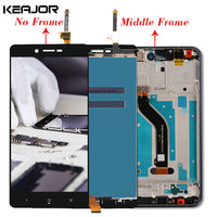 LCD Display Touch Screen For Xiaomi Redmi 3 Pro Replacement LCD Screen For Xiaomi Redmi 3