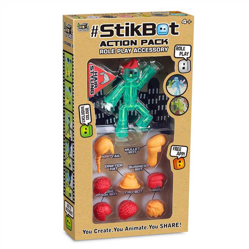 stikbot3