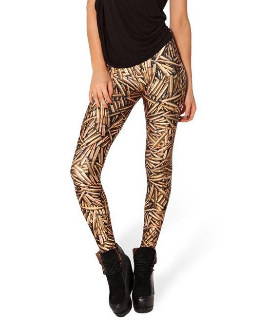 Autumn-Spring-Women-Printing-digital-bullets-sexy-leggings-Lgs3121(2)