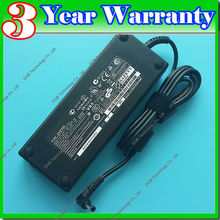 Laptop Power AC Adapter Supply For ASUS G73JW-TZ040V G73JW-TZ061V G73SW-TZ221V G73JW-TZ087V G73JW-TZ105V G73JW-TZ113V Charger