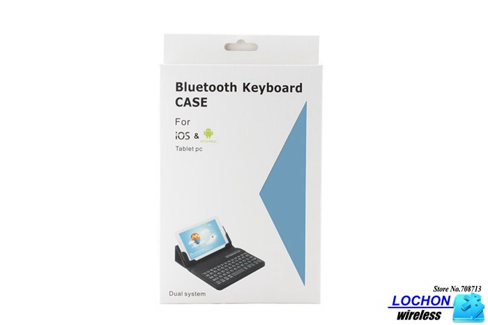 7-inch-tablet-keyboard-p