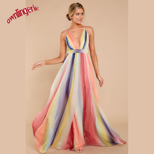 281087cc910ac Buy multiway dress cotton and get free shipping on AliExpress.com