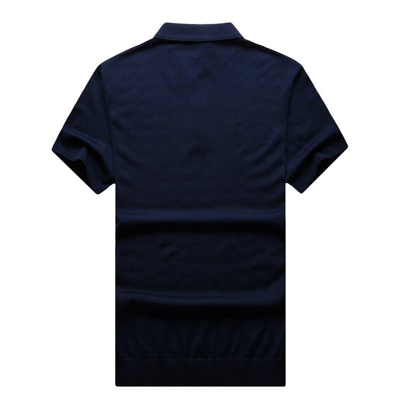 Élégant Angelo Mâle Shirt Galasso purple Confort Blue dark 2017 Livraison Nouveau Haute Blue Mode Gratuite Qualité Géométrique Motif Hommes Style T Navy De D'été ZZqaAfx