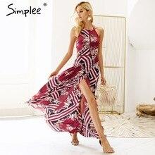 c2d46589b7039 Boho Summer Dress for Women 2018 Reviews - Online Shopping Boho ...