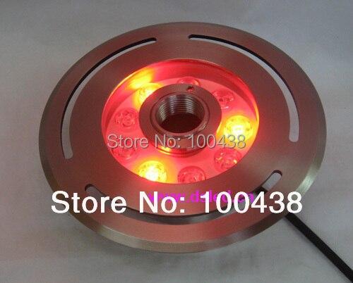 emissor de luz aco qualidade 9 w diodo 04
