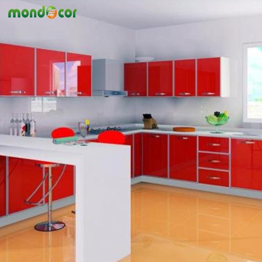 Online kopen wholesale keuken meubels uit china keuken meubels ...