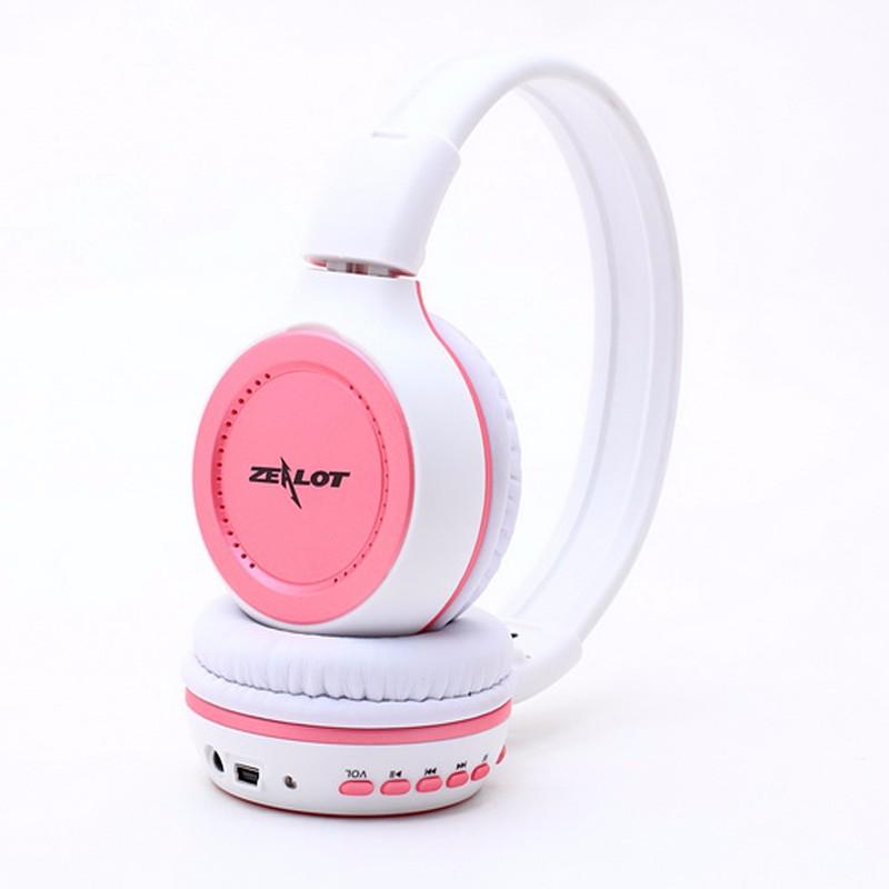 wireless headphone (1)