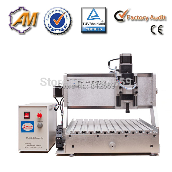 US $1120 0 |Artcam Aspire 3D STL relief Models laptop cnc milling  machine-in Wood Routers from Tools on Aliexpress com | Alibaba Group