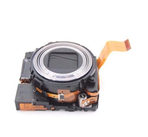 95%NEW Digital Camera Replacement Repair Parts For CASIO FOR Exilim EX-H10 EX-H15 EX-H5 H10 H15 H10 H5 Lens Zoom Unit