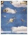 Hubschrauber in den himmel für kinder knitterfrei fleece fotografie kulissen für studio fotografie hintergrund S 1431 A-in Hintergrund aus Verbraucherelektronik bei