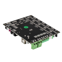 Control Board MKS Gen L V1.0 3D Printer Tool Parts Mini Control board For Ramping