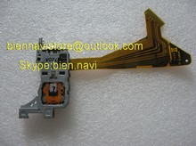 Matsushita font b DVD b font Laser RAE 3370 3370 RAE 3142 3142 RAE 2501 2501