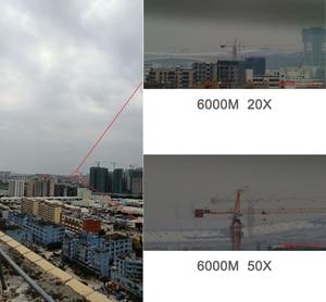 Image 4 - 5.0 inch LCD Digital Monoculars Binoculars Camera 50x 1080P Video Photo Recorder Telescope for Watching Free 8GB TF Card