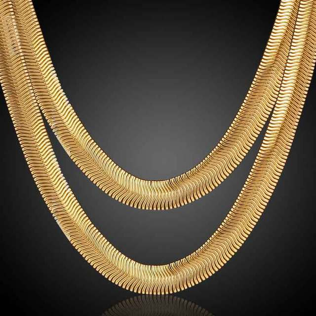 chains collections cut diamond rope solid chain glod s jewelry italian gold