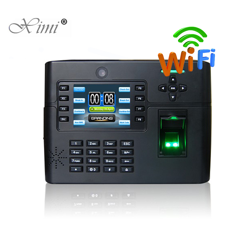 Access Control Security & Protection Reasonable Two Door Access Control Panel Access Control Board Tcp/ip 2 Doors Access Control System With Power Supply Box Battery Function Fine Quality