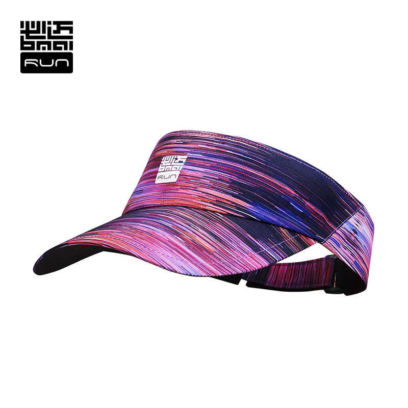 BMAI Womens Running Hat Outdoor Sports Cap Ultralight Quick Dry Summer Running Cap Golf Tennis UV Protection Sun Hat For Female hat female summer sun cap folding speed dry outdoor sunshade cap female peaked cap covered his face riding hat