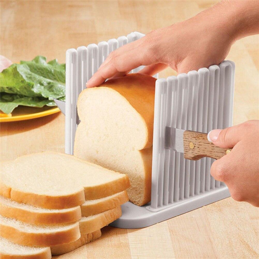 стол для нарезки хлеба в столовой фото добраться комплекса, можно