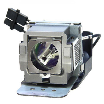 Compatible Projector lamp for VIEWSONIC RLC-030,PJ503D
