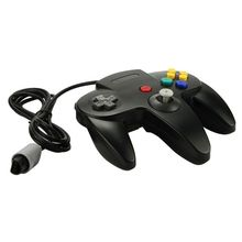 Camouflage Wireless Bluetooth Game Controller for PS3 Console