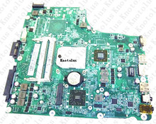 MBPSU06001 DA0ZQ2MB8E0 for Acer Aspire 4553 laptop motherboard MB.PSU06.001 DDR3 Free Shipping 100% test ok mbsbt06004 da0zh9mb6d0 for acer aspire one 521 laptop motherboard neo ddr3 hd 4225 free shipping 100% test ok