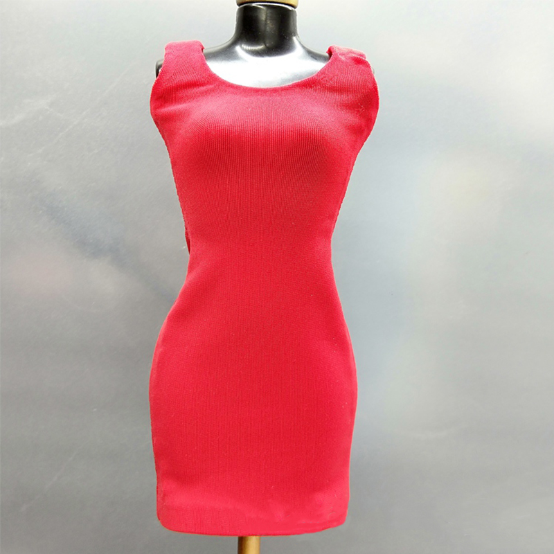 1//6  ACPLAY ATX036-B Red Leather Coat Windbreaker Clothing Sets F 12/'/' Figure