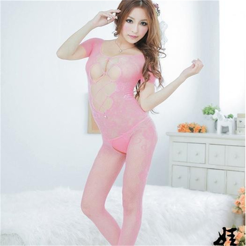 94a4ab09073f Home / Women / Women Clothing / Women Lingerie and Loungewear / Women  Lingerie / Sexy Lingerie Hot Sexy Costumes Underwear Sex Products ...