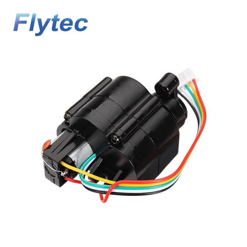 Wltoys L959 RC Car Spare Parts Micro Servos L959-40 wltoys l959 35 01 li po battery for l959