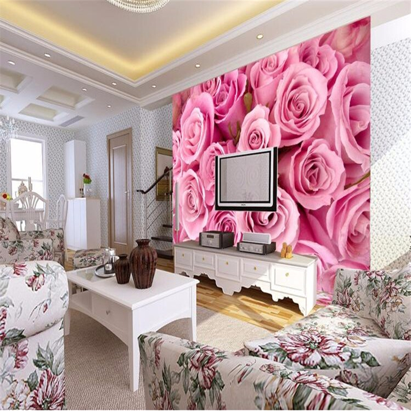 Fine Living Room Tv Cabinet Designs Pictures Photo - Living Room ...