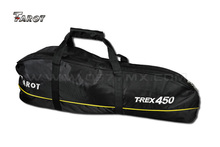 Free Carry TL3002 Shipping