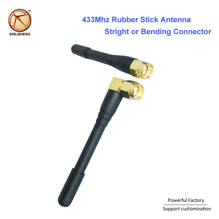 Купить внутренняя всенаправленная антенна sma 24g wifi 58g gsm внешний
