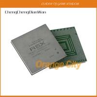 & Nbsp; original para ps3 gpu «chip ic