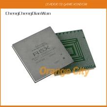 ChengChengDianWan الأصلي ل PS3 GPU CXD2971DGB رقاقة IC