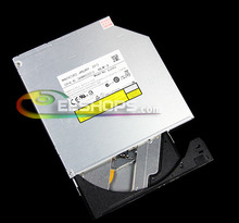 Новый для Panasonic UJ-272 UJ272 6X 3D Blu-Ray Горелка Двухслойный BD-R DL 4X BDXL 100 ГБ 128 ГБ Писатель Ноутбук 9.5 мм SATA Drive случае