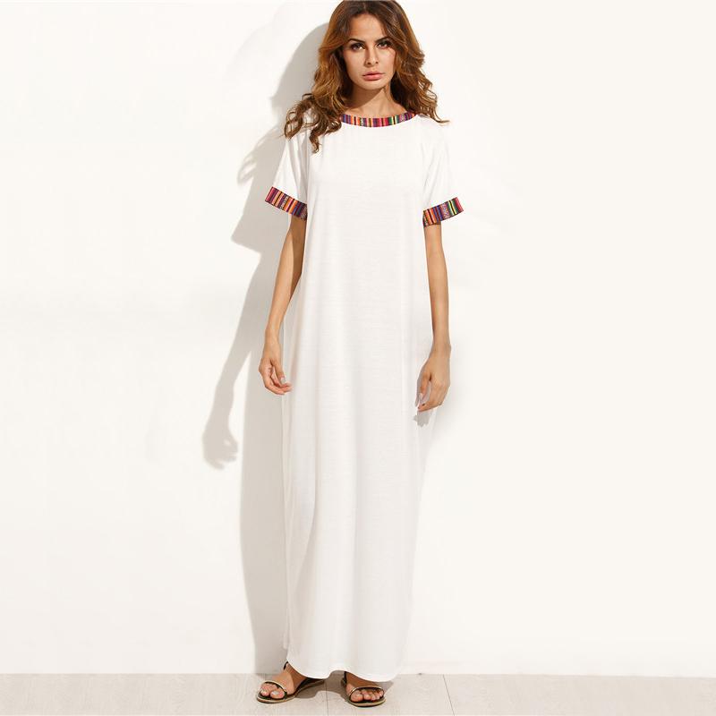 dress160727711(4)