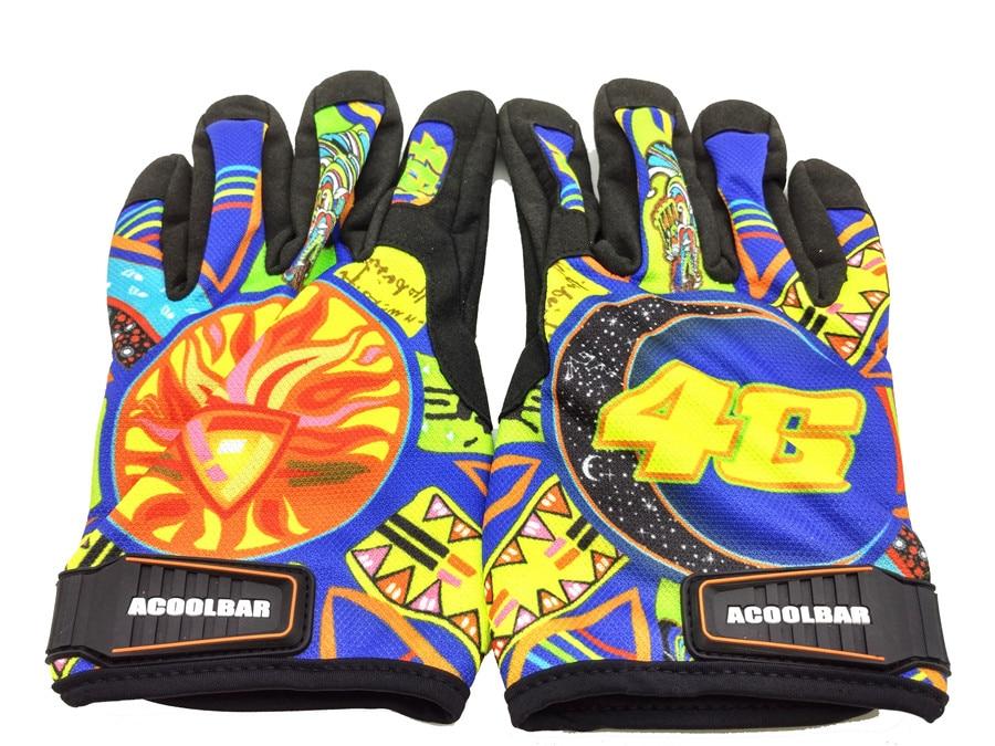 2015 Пожаробезопасный ГП тек кожаные перчатки мотоцикла Мото гоночные перчатки новый путь защиты 3 цвета
