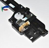 OEM бренд NE CE841-60111 планшетный сканер привод в сборе сканер головка в сборе для HP M1130 M1132 M1136 M1210 M1212 M1213 M1217MFP