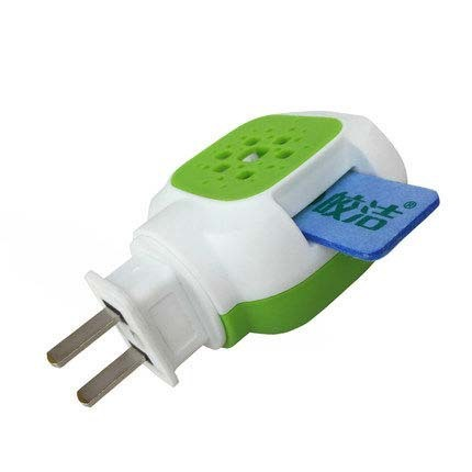Baby Summer Electronic Mosquito Pest Repeller Anti Rat ...