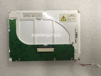 TFD50W32   B2 LCD screen|Screens|Consumer Electronics -