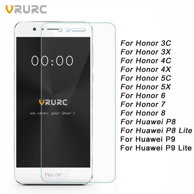 Huawei p9 lite vs honor 5x
