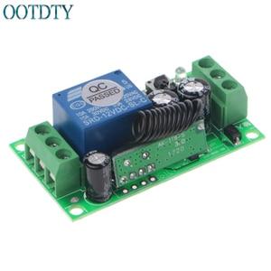 Image 3 - 3000m Lange Bereich DC 12V 2CH RF Drahtlose Fernbedienung Schalter System 315 Mhz 2 Key Sender + empfänger