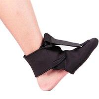 Plantar FXT Night Splint Medical Ankle Support Treat Plantar Fasciitis Heel Pain Best Foot Pain Relief